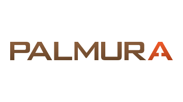 Logo for Palmura.com