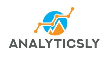 Logo for Analyticsly.com