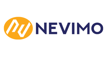 Logo for Nevimo.com