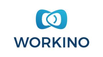 Logo for Workino.com