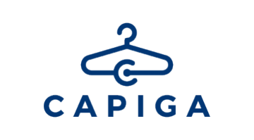 Logo for Capiga.com
