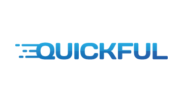 Logo for Quickful.com