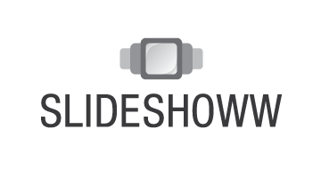 Logo for Slideshoww.com