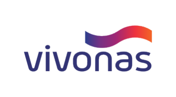 Logo for Vivonas.com