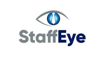 Logo for Staffeye.com