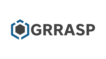Logo for Grrasp.com