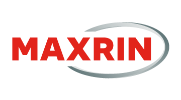 Logo for Maxrin.com