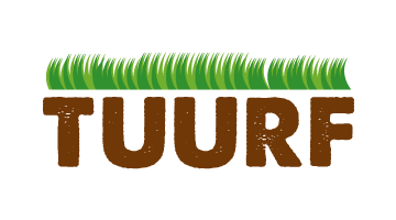 Logo for Tuurf.com