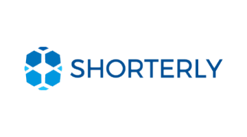 Logo for Shorterly.com