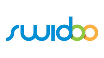 Logo for Swidoo.com
