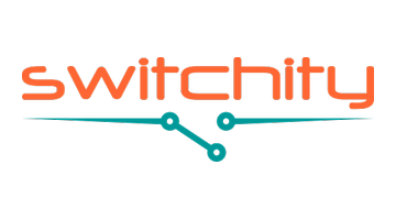 Logo for Switchity.com