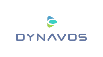 Logo for Dynavos.com