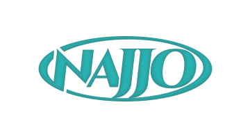 Logo for Najjo.com
