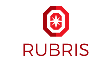 Logo for Rubris.com