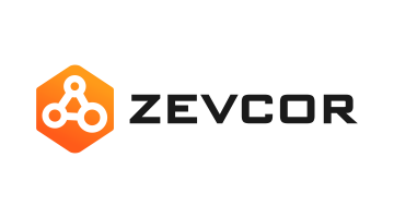 Logo for Zevcor.com