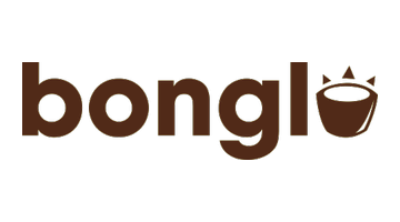 Logo for Bonglo.com
