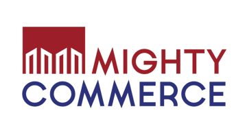 Logo for Mightycommerce.com
