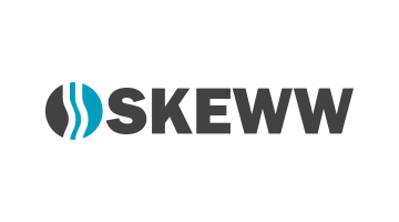 Logo for Skeww.com