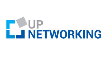 Logo for Upnetworking.com