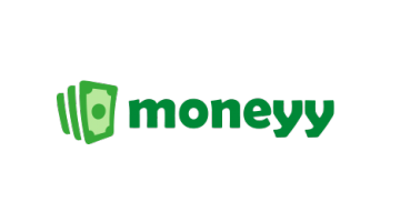 Logo for Moneyy.com