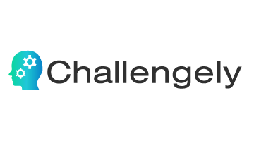 Logo for Challengely.com