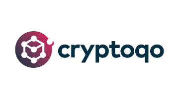 Logo for Cryptoqo.com