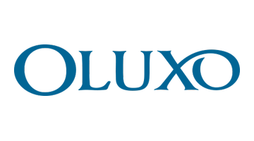 Logo for Oluxo.com