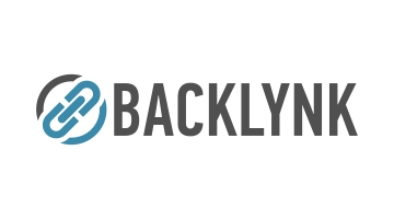 Logo for Backlynk.com