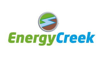Logo for Energycreek.com