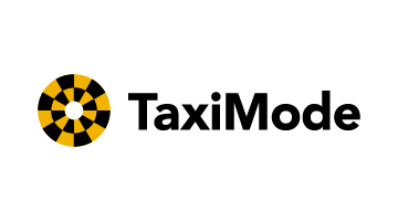 Logo for Taximode.com