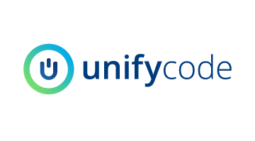 Logo for Unifycode.com