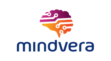 Logo for Mindvera.com