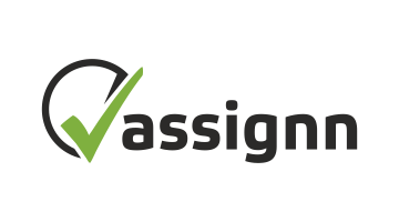 Logo for Assignn.com
