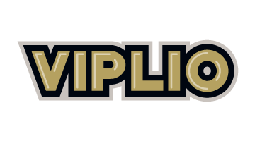 Logo for Viplio.com
