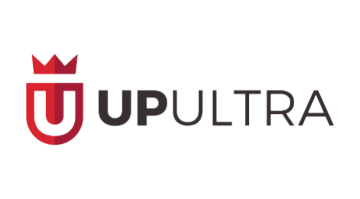 Logo for Upultra.com