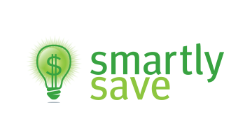 Logo for Smartlysave.com