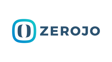 Logo for Zerojo.com