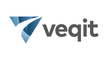 Logo for Veqit.com