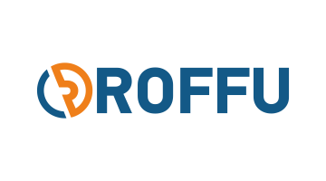 Logo for Roffu.com