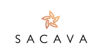 Logo for Sacava.com
