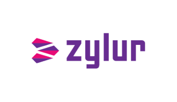 Logo for Zylur.com