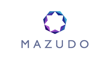 Logo for Mazudo.com
