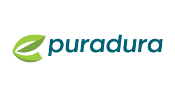 Logo for Puradura.com
