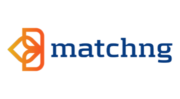 Logo for Matchng.com