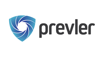 Logo for Prevler.com