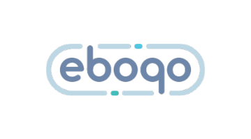 Logo for Eboqo.com