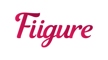 Logo for Fiigure.com