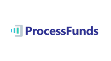 Logo for Processfunds.com