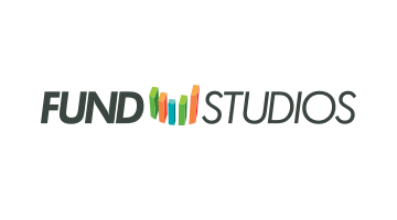 Logo for Fundstudios.com