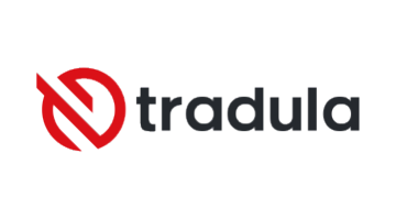 Logo for Tradula.com